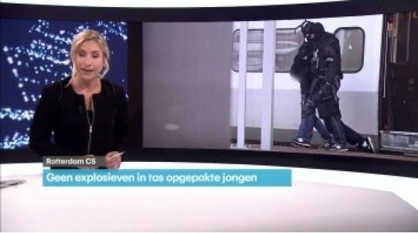 RTL Z keert niet op RTL 7 terug