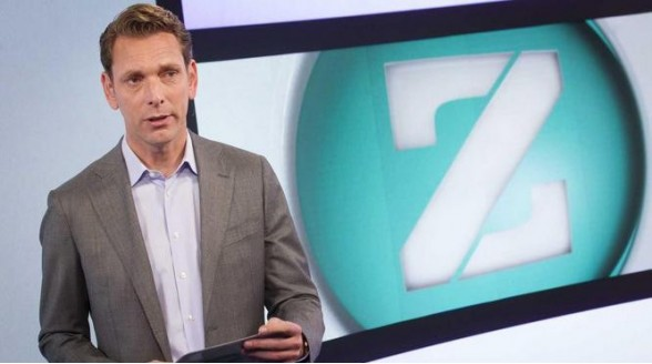 RTL Z niet meer via internet