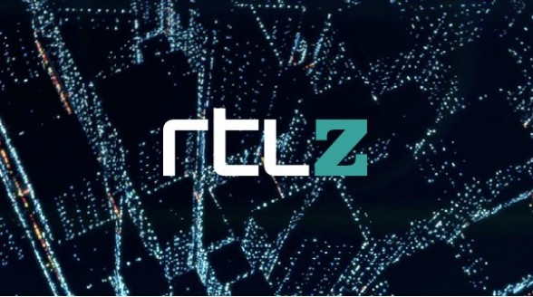 RTL Z scoort goede kijkcijfers