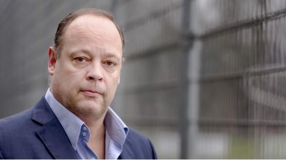 RTL Z voldoet niet aan verwachting