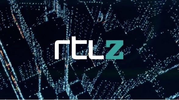 RTL Z wijzigt avondprogrammering
