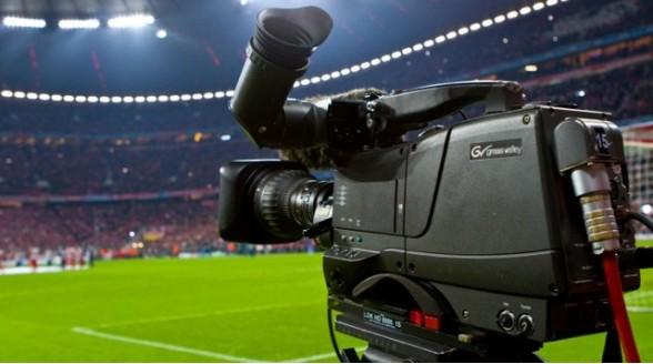 RTL zendt 28 Duitse voetbalinterlands uit