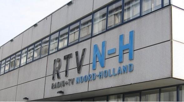 RTV NH breidt bereik DAB+ tijdelijk uit
