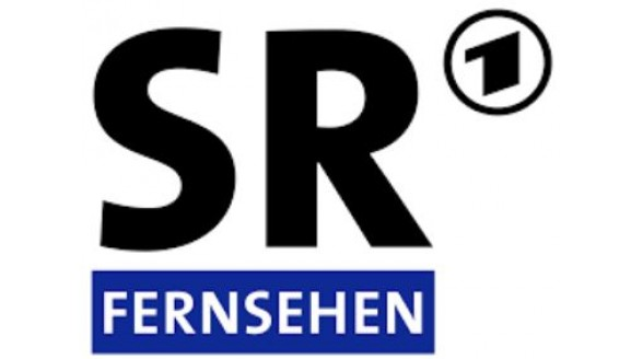 Nieuwe Franse en Duitse HD-zender voor satellietkijkers