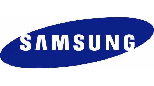 Samsung bevestigt definitief einde 3D