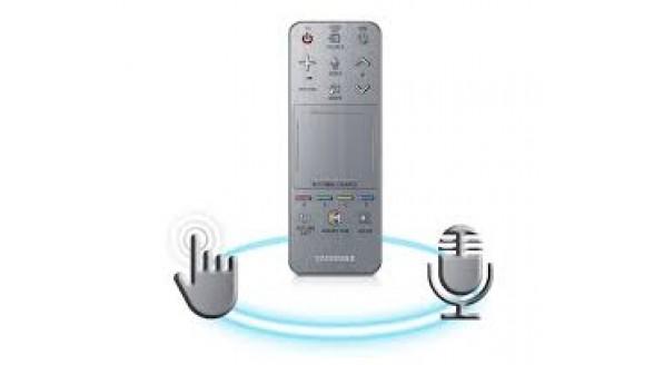 Samsung TV met spraakbediening erg privacygevoelig