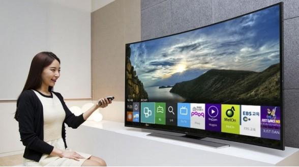 Samsung wil eigen streamingdienst
