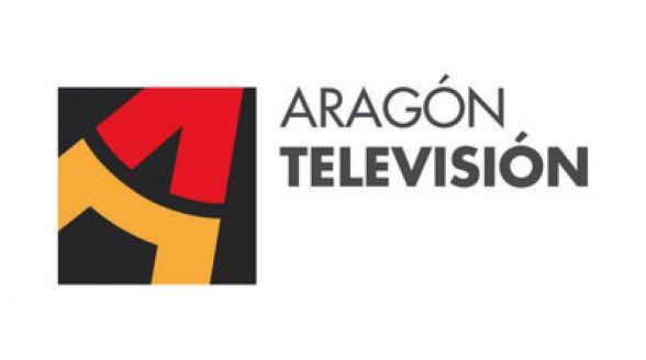 Satelliet biedt meer Spaanse zenders