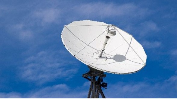 Hispasat wijzigt satellietnamen