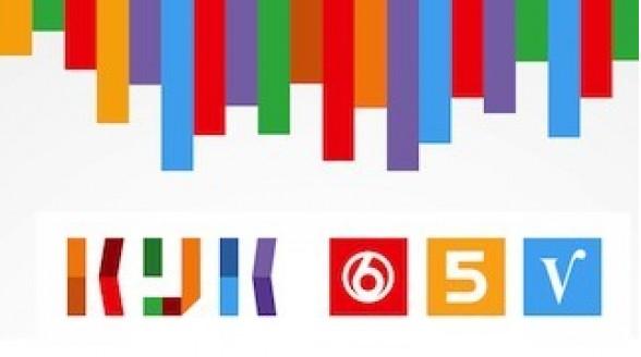 SBS biedt gratis series via OTT-dienst KIJK