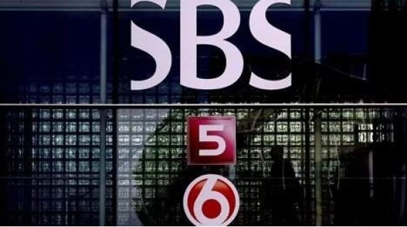 SBS rolt nieuw OTT-platform uit