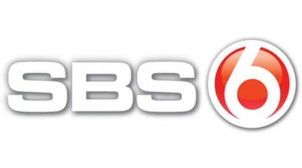 SBS verdedigt voetbalrechten