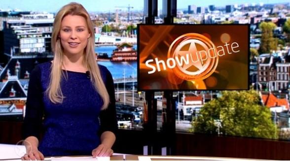 SBS6 breidt Shownieuws uit
