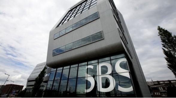SBS6 door Champions League best bekeken zender