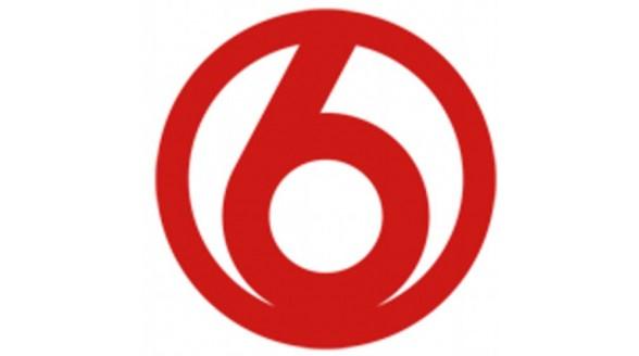 SBS6 gooit programmering om wegens afgelast voetbal