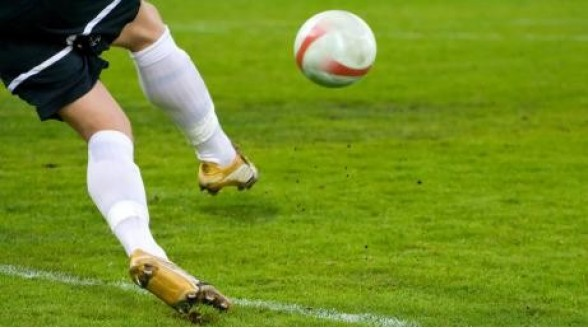 SBS6 scoort met Champions League
