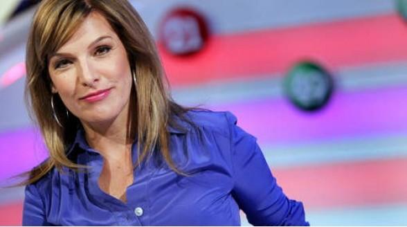 SBS6 verwelkomt Lucille Werner