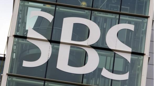 SBS9 goed uit de startblokken