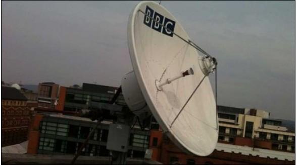 Scandinavische omroepen pleiten voor behoud BBC-model