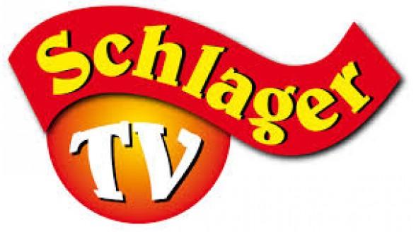 Schlager TV verliest deel van de al beperkte distributie