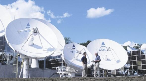 SES en Eutelsat brengen HDR Ultra HD-kanalen op de satelliet