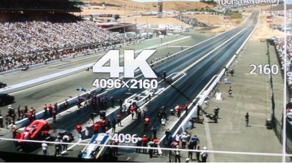 SKV breidt Ultra HD-aanbod uit