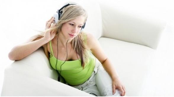 Sky Radio verbetert geluidskwaliteit DAB+