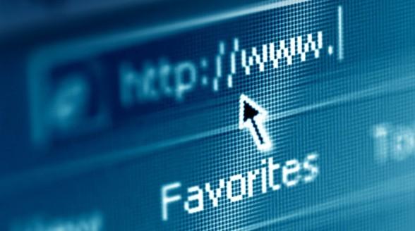 Snel internet KPN in meer huishoudens