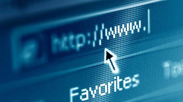 Sneller internet voor Ziggo-klanten