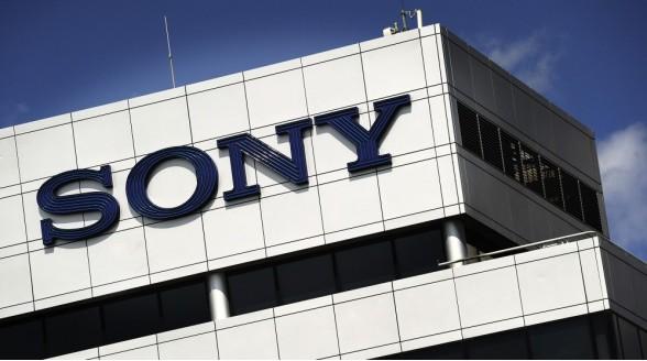 Sony-televisies van slag na update