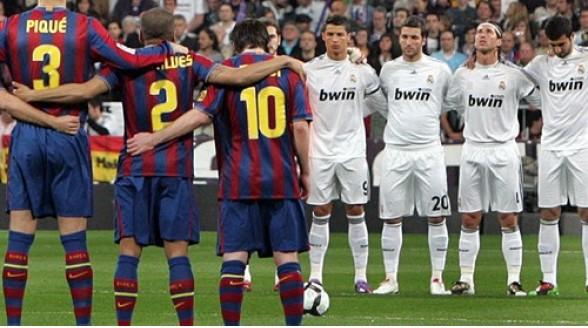Spaans voetbal nog drie jaar bij Sport1