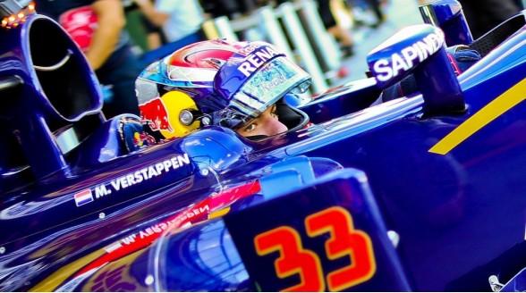 Sport1 Racing met Formule 1 door storing gratis bij Ziggo