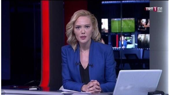 Staatsgreep Turkije, extra nieuws NOS en RTL Z, TRT op zwart