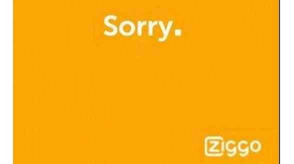 Statement Ziggo over DDos aanval en bedreigingen