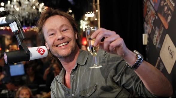 Stemmen voor vernieuwde NPO Radio 2 Top 2000 begonnen