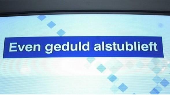 Storing Omroep Gelderland bij Ziggo