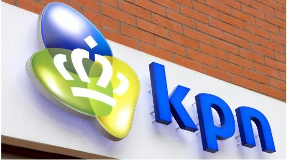 Landelijke storing Interactieve TV bij KPN bijna voorbij