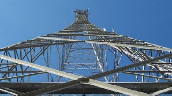 Strijd Agentschap Telecom tegen radiopiraten gaat door