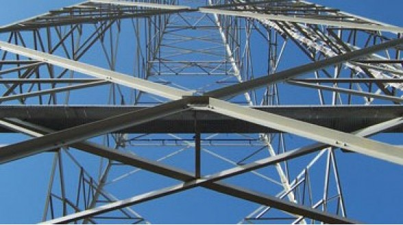Strijd radiopiraten en Agentschap Telecom steeds grimmiger