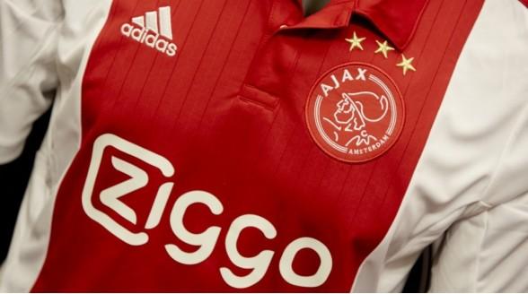 Strohalmwedstrijd Ajax in Europa League live op RTL 7