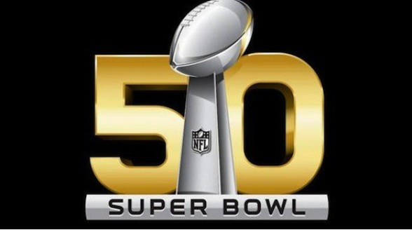 Super Bowl 2016 live op FOX en FOX Sports