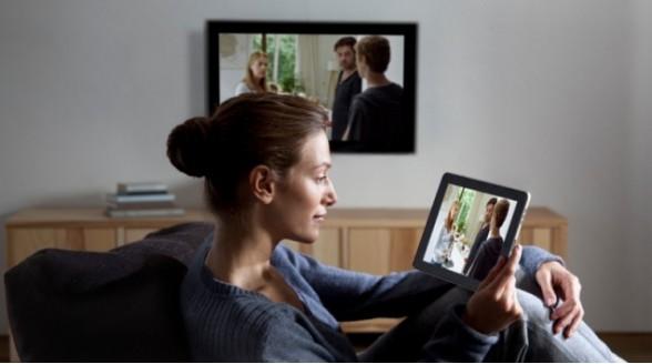 T-Mobile begint uitgebreide betatest online tv-dienst KNIPPR