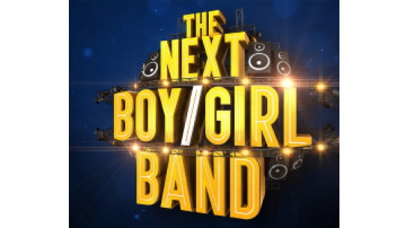 Talentenjacht voor popgroep bij SBS6
