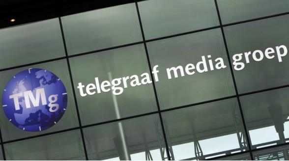 Talpa en TMG samen in tv en radio
