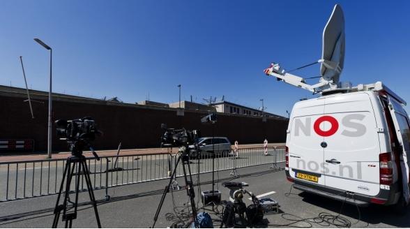 Technische samenwerking NOS en Omroep Zeeland