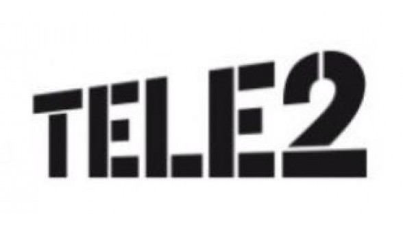 Tele2 zet Fox Sports vanaf augustus op zwart