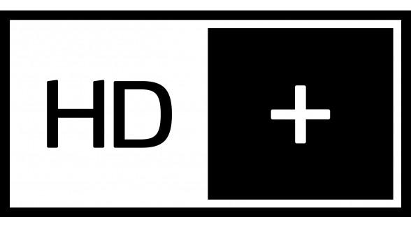 Tele 5 HD ongecodeerd via satelliet