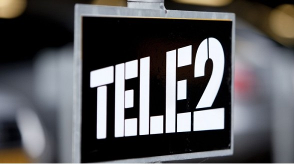 Tele2 blijft FOX Sports doorgeven en informeert klanten
