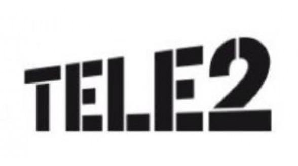 Tele2: tv-pakket voor een tientje