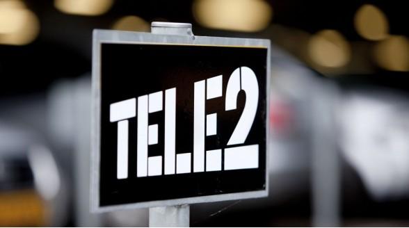 Tele2 plaatst HD vooraan in zenderlijst
